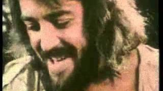 Watch Mungo Jerry Hey Rosalyn video