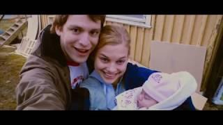 Som man bäddar / Double Shift full movie 2005 swedish with english subtitles