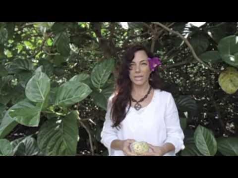 Beautiful Skin During Perimenopause & Menopause & Holistic Hormone Balance