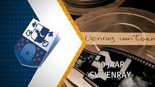 Venray van Toen - 29 maart 2013 - Peel en Maas TV Venray
