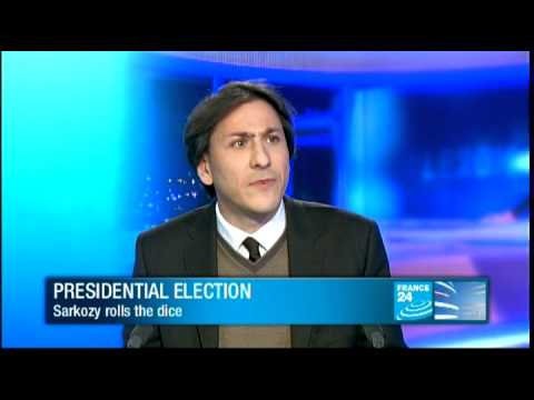 02/16/2012 POLITICS