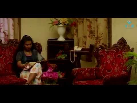Hot Sexy Adult Indian ( Malayalam ) Movies Collection ( Adult 18+ Only)