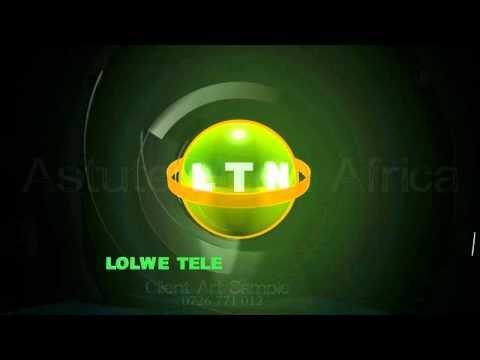Final Lolwe Logo Astute Media Africa