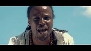 "Sanctuary - Pick Me Up (Official Music Video) ""2018 Soca"" [HD]"