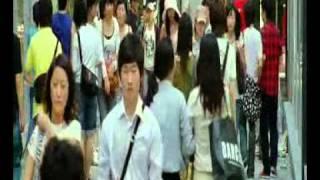 Watch Kim Ahjoong Beautiful Girl video