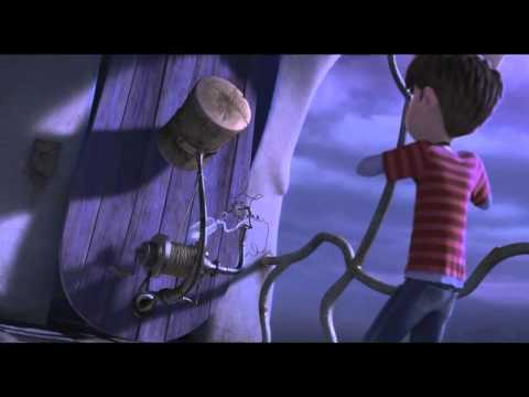 Trailer Italiano HD Lorax: il Guardiano Della Foresta 3D – TopCinema.it