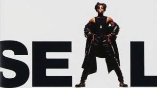 """Download Lagu Sеаl """" Sеаl """" Full Album HD 1991 Gratis STAFABAND"""