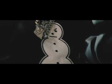 Going Crazy ft. French Montana  | Jeezy | Latest English Video Download