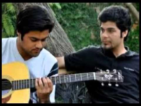 Locale Singer Pashto Robaihi Ghazal Da Spogme Pa Tama Nasym Che Sahar Vi video