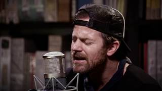 Kip Moore Last Shot 8 22 2017 Paste Studios New York Ny