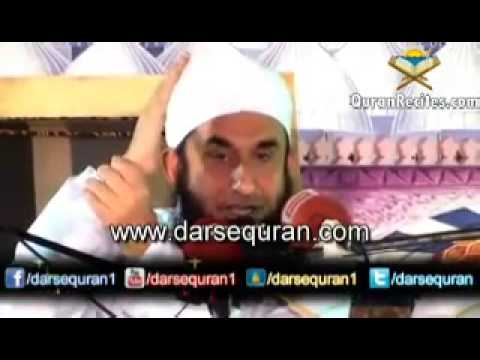 Bayan By Maulana Tariq Jameel Sahab at Aqeel Kareem Dhedhi House   32