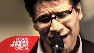 El Brillo De Mis Ojos - Jesús Adrián Romero