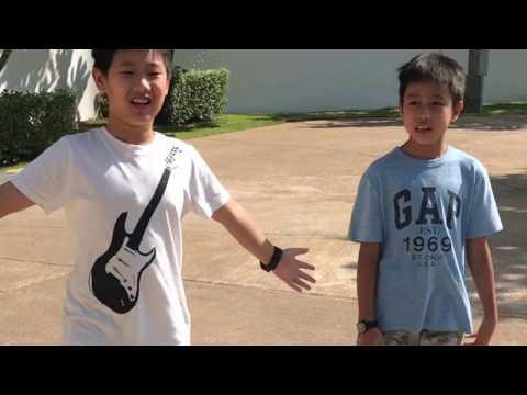 TNT Review: พาชม Marriott Rayong