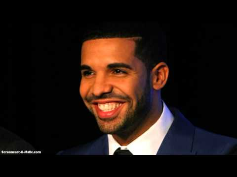 Drake vs Blake And Chris Brown  ESPYS 2014 Recap