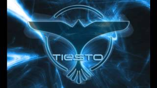 Remix Dj Tiësto In search of sunrise 1,2,3 4 HD [Lo mas destacado del Album] Part. 1 De 2.