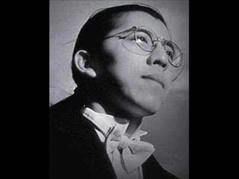 Frederic chiu prokofiev piano sonata no 5 in c piano sonata no 5 in