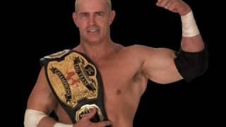 2008 Wrestlemania 24 Predictions