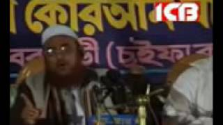 ISLAMIC-BANGLA-WAZ-ALLAMA-NURUL-ISLAM-OLIPURISPECIAL-OPERATION-OF-AHALE-HADIS-STUDENT-BRAIN-.3gp