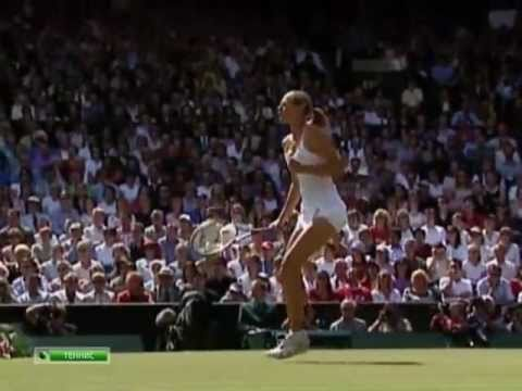 Maria Sharapova - Best Video video