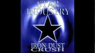 Watch Star Industry Crush video