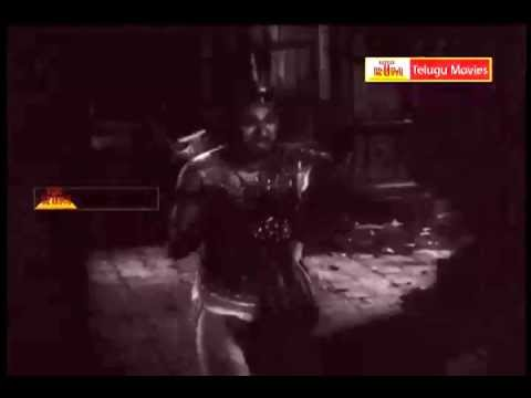 Om Namahsivaya telugu Movie Full Video Songs - Kalahasthi   Mahathyam - 1940 video
