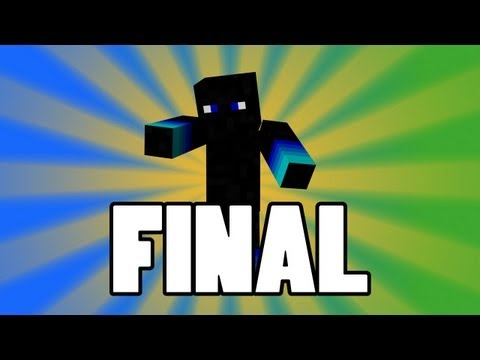 Minecraft: Jarvas e os Aventureiros Multiplayer #10 A Reuniao Final