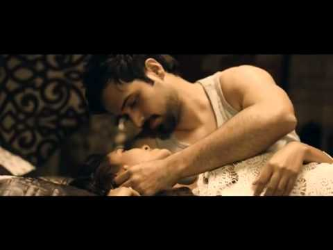 Tuje Sochta  Hun   Jannat 2  Full Song Hot Video Imran Hashmi Esha Gupta Zaigham video