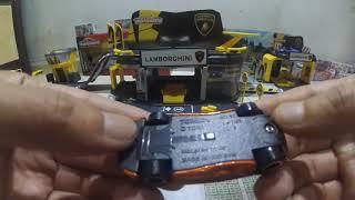 Tomica No 57 McLaren 720S トミカ No 57 マクラーレン 720S