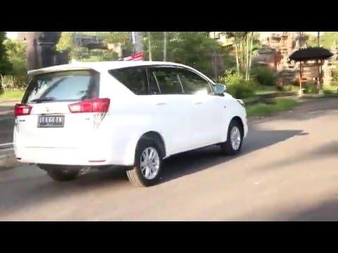 download lagu Bali Tour  New Toyota Innova Made In 2016 gratis