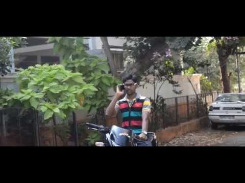 Telugu Christian Short Film Jesus Alive (mispa Ministries) video