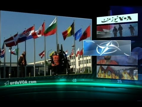 Urdu Newsminute 06.05.13