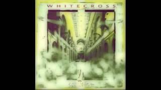 Vídeo 56 de White Cross