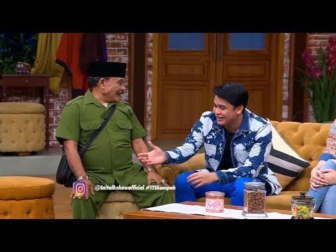 download lagu Kasian Banget Bang Billy Dicuekin Pak RT gratis