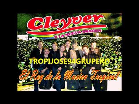 Cleyver Y La Nueva Imagen - No Lo Hare video