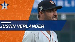 Justin Verlander whiffs 13 in complete-game gem