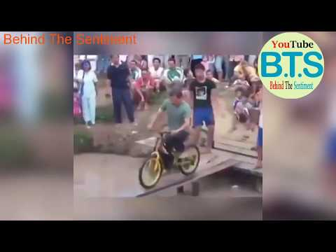 Funny Whatsapp Prank 2018
