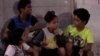 Ditya bhande super dancer
