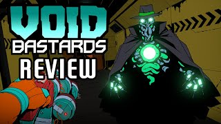 Void Bastards - Inside Gaming Review