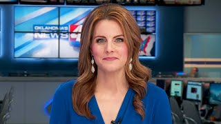 TV Anchor Ali Meyer Is Cancer-Free 1 Year Post Live Mammogram