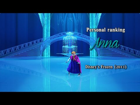 Frozen full movie disney 2013