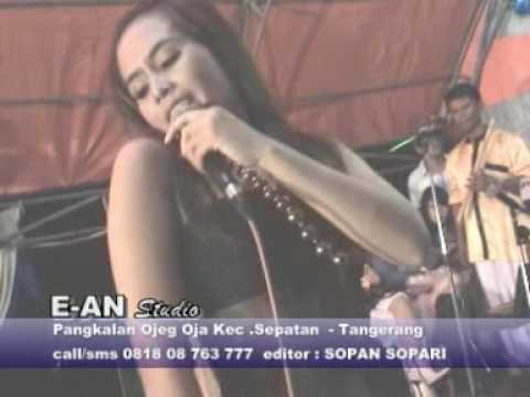 Lina Geboy   Bayangan video