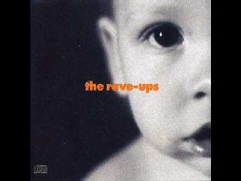 The Rave-ups - She Says Come Around
