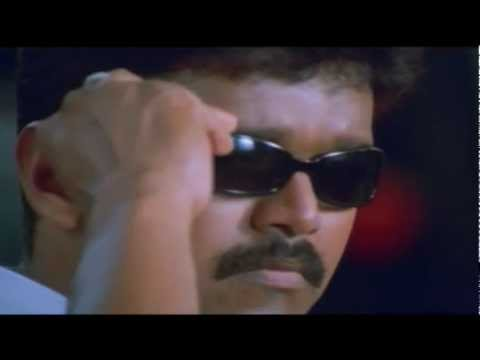 THALAPATHY ANTHEM ( New Edited Full Version ) - Tribute To ILAYA...