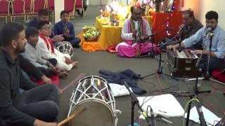 Shree Ram Dhun 2016 Part 1