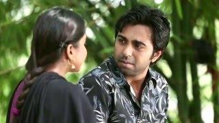 Bangla Telefilm 2016 Utsorgo উৎসর্গ  Ft Apurbo & Momo Full HD