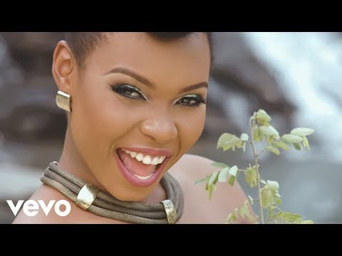 Yemi Alade - Africa (Official Video) ft. Sauti Sol thumbnail