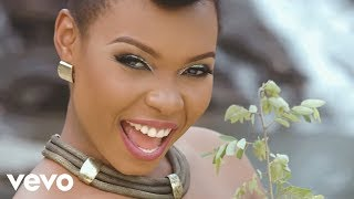 Watch Yemi Alade's Africa Official Music Video Ft. Sauti Sol