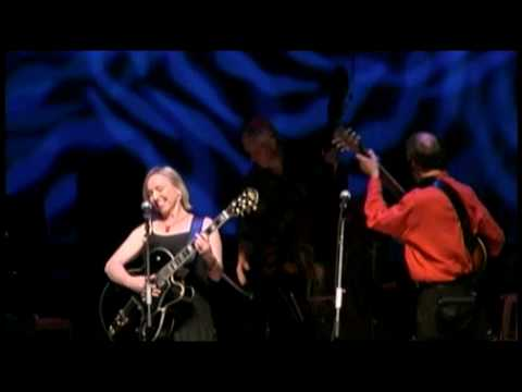 Esther Haynes&Keith Grimes - Blue Motel Room