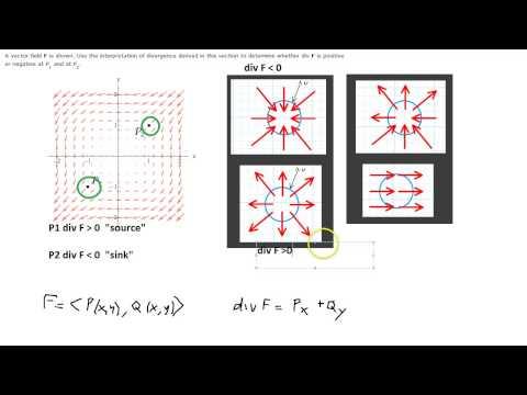vector analysis j willard gibbs pdf