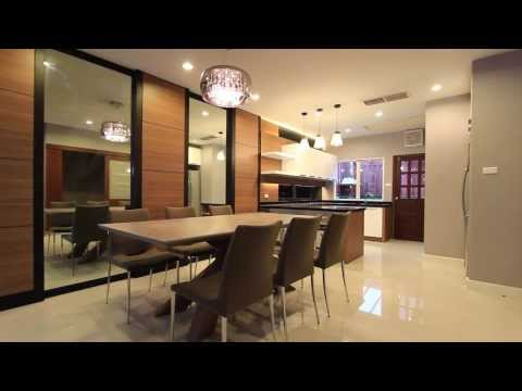 Brand New Townhouse Rental Affordable Price
